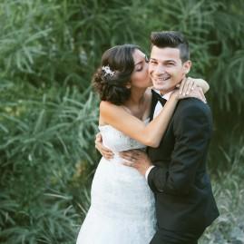 Naomi & Ilie – Video nunta crestina penticostala