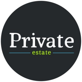 Private Estate – Video pentru site