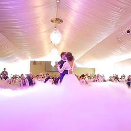 Gallery Wedding Garden – Cort evenimente