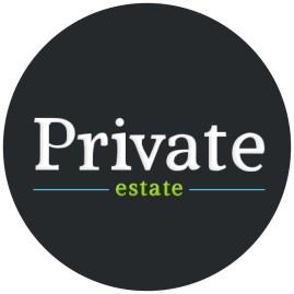 Private Estate – Video pentru site