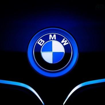 BMW – Deshidere showroom